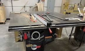 10 Best Table Saws 2020 Reviews Bestofmachinery