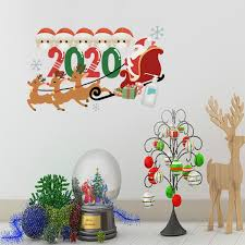 Wholesale Family Window Decals Buy Cheap In Bulk From China Suppliers With Coupon Dhgate Black Friday