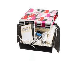 play by sephora discover your new