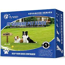 Top10 Best Wireless Dog Fences 2020 Safe And Reliable Containment Systems