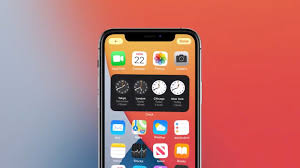 Apple just released the first iOS 14 beta to everyone