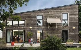 constructeur maison pive bois