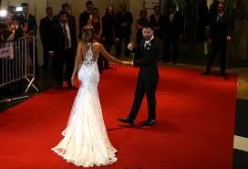 صور عريس وعروسة اجمل خلفيات حفل زفاف احساس ناعم