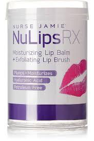 nulipsrx lip system women beauty makeup