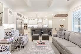 tulsa new homes executive homes
