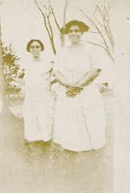 Nettie Bertha (Jackson) Greene (1897-abt.1980)   WikiTree FREE Family Tree