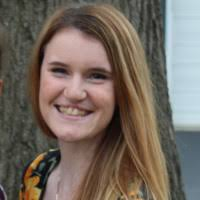 Abigail Snyder - Apparel Sales Lead - Kohl's | LinkedIn