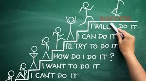 quotes kata kata motivasi belajar com