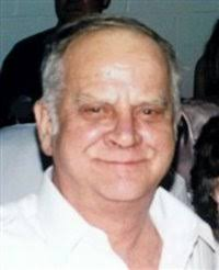 Obituary of Francis Smith | Eagles Funeral Home - Proudly Serving W...