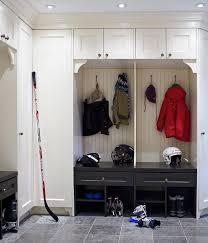 Mudroom Design Traditional Laundry Room Anne Hepfer Designs
