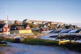 Greenland | History, Geography, & Culture