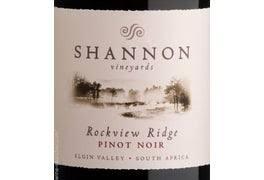 Shannon Vineyards Sanctuary Peak Sauvignon Bla ...   prices, stores,  tasting notes and market data