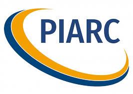 PIARC Internazionale sceglie 4 Italiani Presidenti dei Comitati ...