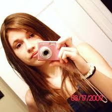 Ericka Smith (ericka4321)   Mixes on Myspace