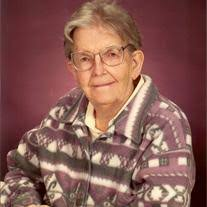 """Mary """"Polly"""" King Obituary - Visitation & Funeral Information"""