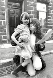 Tv Programme Josie Smith Childrens Soap Vicky Editorial Stock Photo - Stock  Image   Shutterstock
