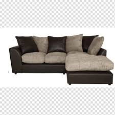 couch sofa bed dfs furniture house