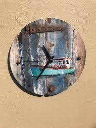 garden or boat including ships clocks