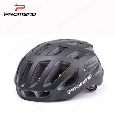 bicycle helmet mtb safety cycling