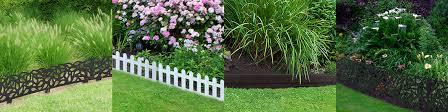 Deisgn Flow Australian Manufacturer Of Plastic Garden Edging
