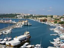 Sinop Gezi Rehberi - Gezgin Blog
