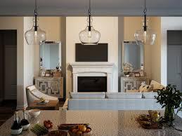 transitional home renovation decorilla