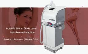 laser diode 808nm được phê duyệt ce