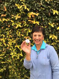 "Kew Golf Club on Twitter: ""Congratulations to Adeline Roberts who ..."