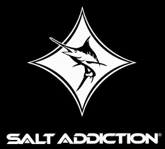 Pin En Salt Addiction
