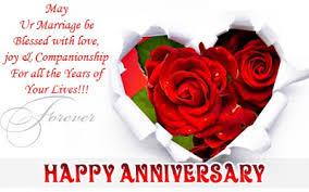 heartfelt anniversary wishes for your boyfriend images best
