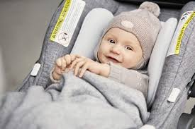car seats australia best 2019 safest