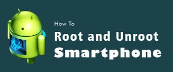 root and unroot samsung galaxy tab a6