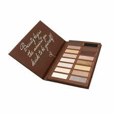 best eyeshadow pro palette makeup matte