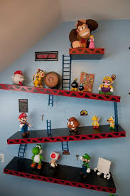 Kids Game Room Inspiration Kids Goes Nuts About Decor Or Design