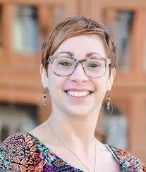 Bio - Tiffany Smith - School of Education