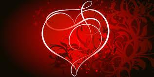 Frasi San Valentino 2016, le idee di Corretta Informazione per ...