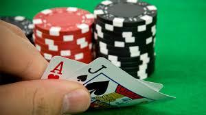 Casino Games | Hollywood Casino Gulf Coast