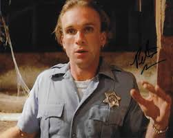 Peter Greene Pulp Fiction 8X10 at Amazon's Entertainment Collectibles Store