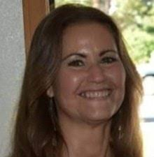 Jeannine Smith- My Extraordinary Oils - Home   Facebook