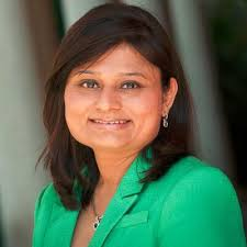 Priti Shah (@priticshah) | Twitter