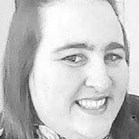 Abby Perry Obituary - Erie, Pennsylvania | Legacy.com