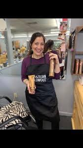 Tonya's Wild Roots Hair Salon - Reviews | Facebook