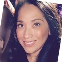 100+ perfiles de «Yvonne Rogers»   LinkedIn
