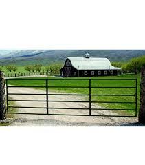 Powder River 10 Ft 1600 Tube Gate Wilco Farm Stores Farm Gate Farm Gate Entrance Farm Fence
