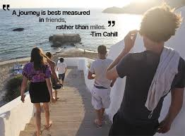 traveling best friends quote quote number picture