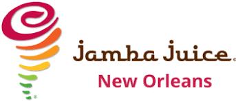 jamba nola serving up wholesome