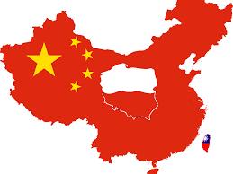 Poland-China - Language on the Move