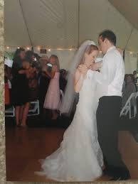 """Chris Cillizza on Twitter: """"15 years today I got to marry the most ..."""