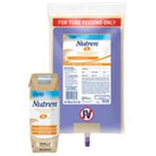 nutren 2 0 enteral nutrition nestlé