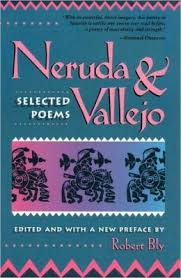The Hand Through The Fence Pablo Neruda On What A Childhood Encounter Taught Him About Writing And Why We Make Art Brain Pickings